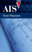 Town Planners Insurance