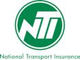 NTI Insurance